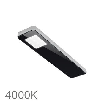 FORMA Key-panel armatuur