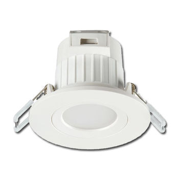LED Downlight Waves 15 Watt