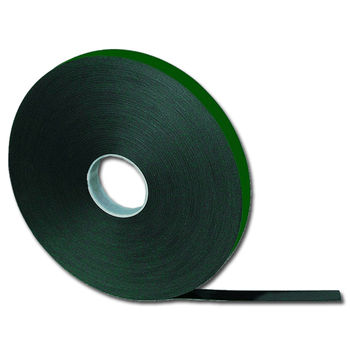 Tape, dubbelzijdig, dikte 3mm