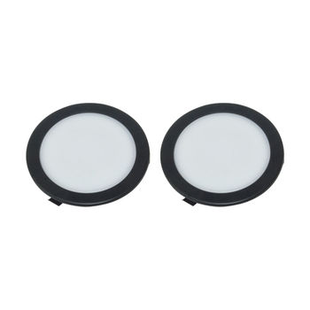 L&S LED spot Moonlight Emotion set
