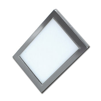 Losse P-LED-16 Panel armatuur