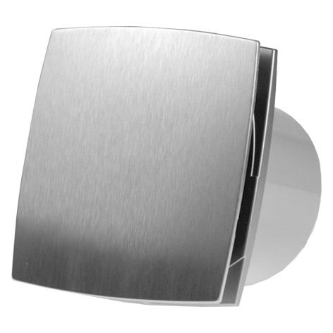 Ventilator, badkamer/toilet - artikelnr 781433 | DPS