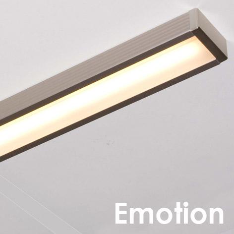 L&S LED onderbouwverlichting Manila Plus Emotion - artikelnr 902593 ...